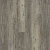 Heritage Oak 720c Plus
