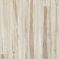 Buy Shaw Waterproof Flooring Online 502sa 00205 Largo
