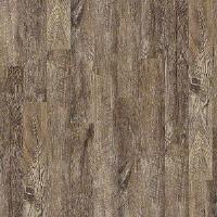 Buy Shaw Waterproof Flooring Online Sa382 00641