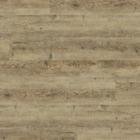 Buy Triumph Waterproof Flooring Online R004 4001 New
