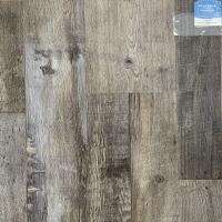Buy Vallaria Waterproof Flooring Online R485 Rigid Plus Smoked Hickory