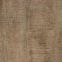 Buy Coretec Plus Waterproof Flooring Online Vv024 00211