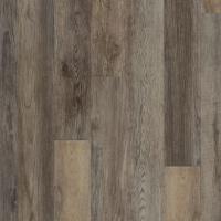 Buy Coretec Plus Waterproof Flooring Online Vv012 00759