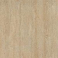 Buy Coretec Plus Waterproof Flooring Online Vv032 00109