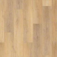 Buy Coretec Plus Waterproof Flooring Online Vv488 02093