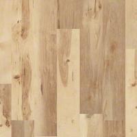 Buy Coretec Plus Waterproof Flooring Online Pro Sofia Oak