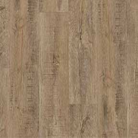 Buy Fusion Waterproof Flooring Online Uv424 00706 Fusion Summit Plank Great Smoky