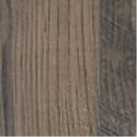 Buy Mohawk Waterproof Flooring Online Cdl74 03w Rare