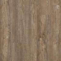 Buy Mohawk Waterproof Flooring Online Gdw43 03