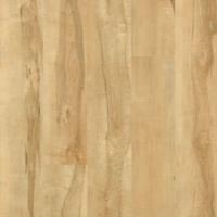 Buy Mohawk Waterproof Flooring Online Gdw43 02