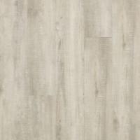 Buy Mohawk Waterproof Flooring Online Gdw43 10