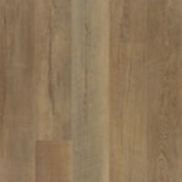 Buy Mohawk Waterproof Flooring Online R0801 350 True