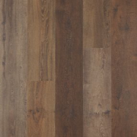 Buy Mohawk Waterproof Flooring Online Var Variations Shadow Wood