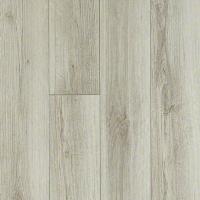 Buy Shaw Waterproof Flooring Online 523sa 00157 Sabine