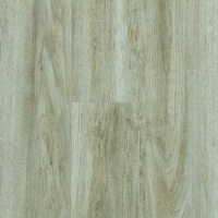 Buy Tarkett Waterproof Flooring Online 32in401 Aloft Plank Click Jatoba Cayenne