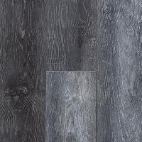 Timeless Designs Everlasting Ii Everlbowo Bold Wood