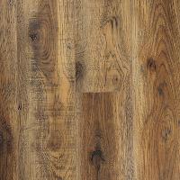 Timeless Designs Waterproof Flooring