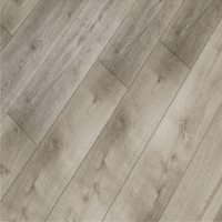 Buy Engineered Floors Hard Surfaces Waterproof Flooring Online Bella Sera Milan