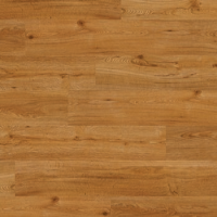 Buy Engineered Floors Hard Surfaces Waterproof Flooring