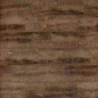 Lakeshore Wpc Plank